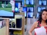 LeHaLeP2 www.moviemaat.com