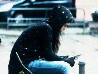 Gaby ¿a quién esperas bajo la lluvia? 20120413-pK