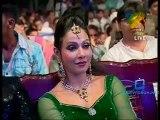 Suron Ka MahaSangram - 13th June 2012 Video Watch Online Pt 13