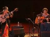 Revoir le concert : En Grèce, la revanche des rêves, avec Angélique Ionatos