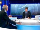 L'édito politique d'Olivier Mazerolle du 13 juin