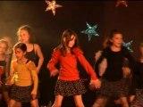 La Soirée des Étoiles 2012 (par Les Étoiles Filantes de Pérenchies)