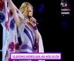 MADONNA - LUCKY STAR  confessions  subtitulado al español