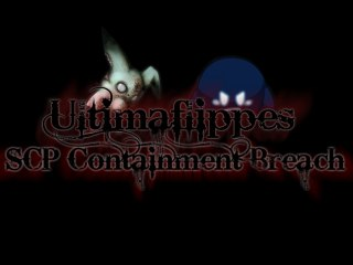 SCP - Containment Breach Resource | Learn About, Share and Discuss