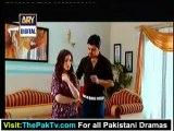 Khushboo Ka Ghar By Ary Digital [ Episode 204] P1/3