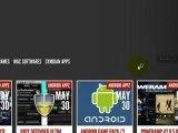 How to Download NAVIGON EUROPE V4 9 2 +Q3 2013 MAPS FOR