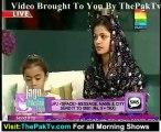 Jago Pakistan Jago By Hum TV - 14th June 2012 P6/6