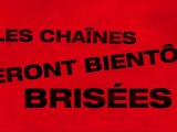 Django Unchained - Bande-Annonce