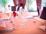cuisine française et gastronomie à Charleroi | Cuisine Et Vous