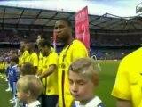FC Barcelona Historical Season 08_09 - Part 18 - Chelsea vs Barcelona Iniesta Goal [www.keepvid.com]