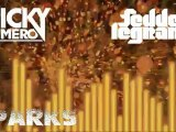 01 Fedde Le Grand & Nicky Romero - Sparks (Exclusive Preview Video)