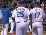Las Grandes Ligas- Multimedia- Video Culminantes del Beisbol
