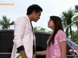 Dekha Ek Khwaab - 14th June 2012 Video Watch Online Pt2
