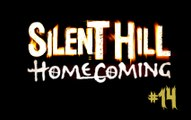 Silent Hill Homecoming - 14 - XBOX 360
