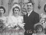 Śluby rodzinne-Ela.M-show0