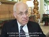Estrategias para Prevención de la Esquizofrenia [Subtitulado POR] - cedepap.tv
