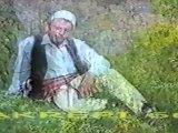 SHABAN BAKSI