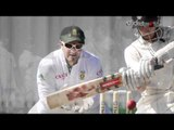 Cricket Video - South Africa Name Unchanged Test Squad - Cricket World TV