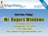 Elegant 8 Foot Fiberglass Entry Doors