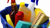 Apartment Cleaning Hawkwood Calgary Happy Cleaning ...