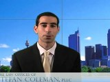 New Jersey Bankruptcy Lawyer, New Jersey Bankruptcy Attorney