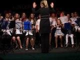Piosenka na 15-lecie Miasta Dzieci Świata