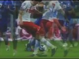 EURO2012 - Polska - Czechy, Wrocław 16.06.2012  Trailer