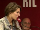 Laury Thilleman - RTL