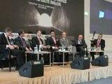 Tüketici zirvesi 2011, Kerem Göğüş, Göğüş holding, göğüş yapı