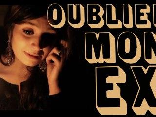 MEC AIDE MOI A OUBLIER MON EX