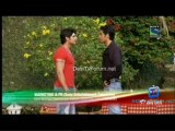 Dekha Ek Khwaab - 19th June 2012 Video Watch Online Pt1