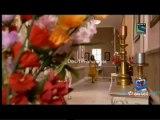Dekha Ek Khwaab - 19th June 2012 Video Watch Online Pt2