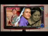 Dekha Ek Khwaab - 19th June 2012 Video Watch Online