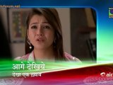 Dekha Ek Khwaab - 19th June 2012 Video Watch Online Pt2