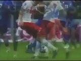 MECZ O WSZYSTKO Polska - Czechy euro 2012 RAZEM NIEMOŻLIWE STAJE SIĘ MOŻLIWE!