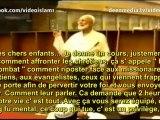 Sheikh Ahmed Deedat - Vous voulez faire le Jihad