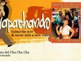 Bertha Portuondo - La Mulata del Cha Cha Cha - Guapachando