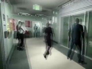 No Mercy Trailer de Payday: The Heist