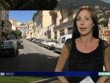 Nice : Fermeture d'une salle de prière