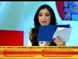 """05/06/12 Vero TV Prove: Marghe conduce il  programma """"Chiacchiere"""" 2 (reg. 01-06)"""