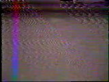 VTS_01_2outboidMotor
