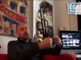 Alain Soral - Ce que vous n'entendrez pas à la TV