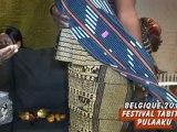 """Ledoux paradis """"Femme Africaine I love you"""" Ledoux paradis """"Télé SPI"""""""