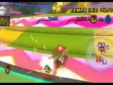 (Wt) mario kart wii  [part 9] - Bataille De Ballons En Furie!