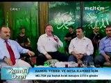 meltem-tv 16-06-2012 Miraç Kandili Özel Programı 3.Bölüm