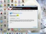 ** ** Malwarebytes Anti-Malware 1.60 Fr (Serial Valide) (Lien Valide) Tutorial Fr NEW