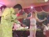 Dailymotion - Oguz yilmaz - cekirge - Müzik Kanalı