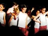 Gala danse florine le 16 juin 2012 2eme danse