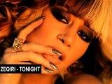 Dafina Zeqiri ft. Ledri Vula - Tonight (Official Video HD)