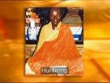 Sagesses Bouddhistes - 2012.06.17 - Le Bouddhisme Tch'an (1 sur 2)